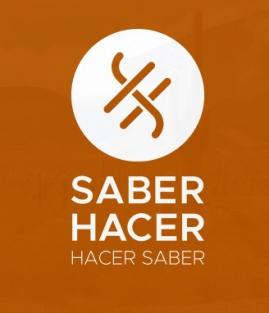 SABER HACER